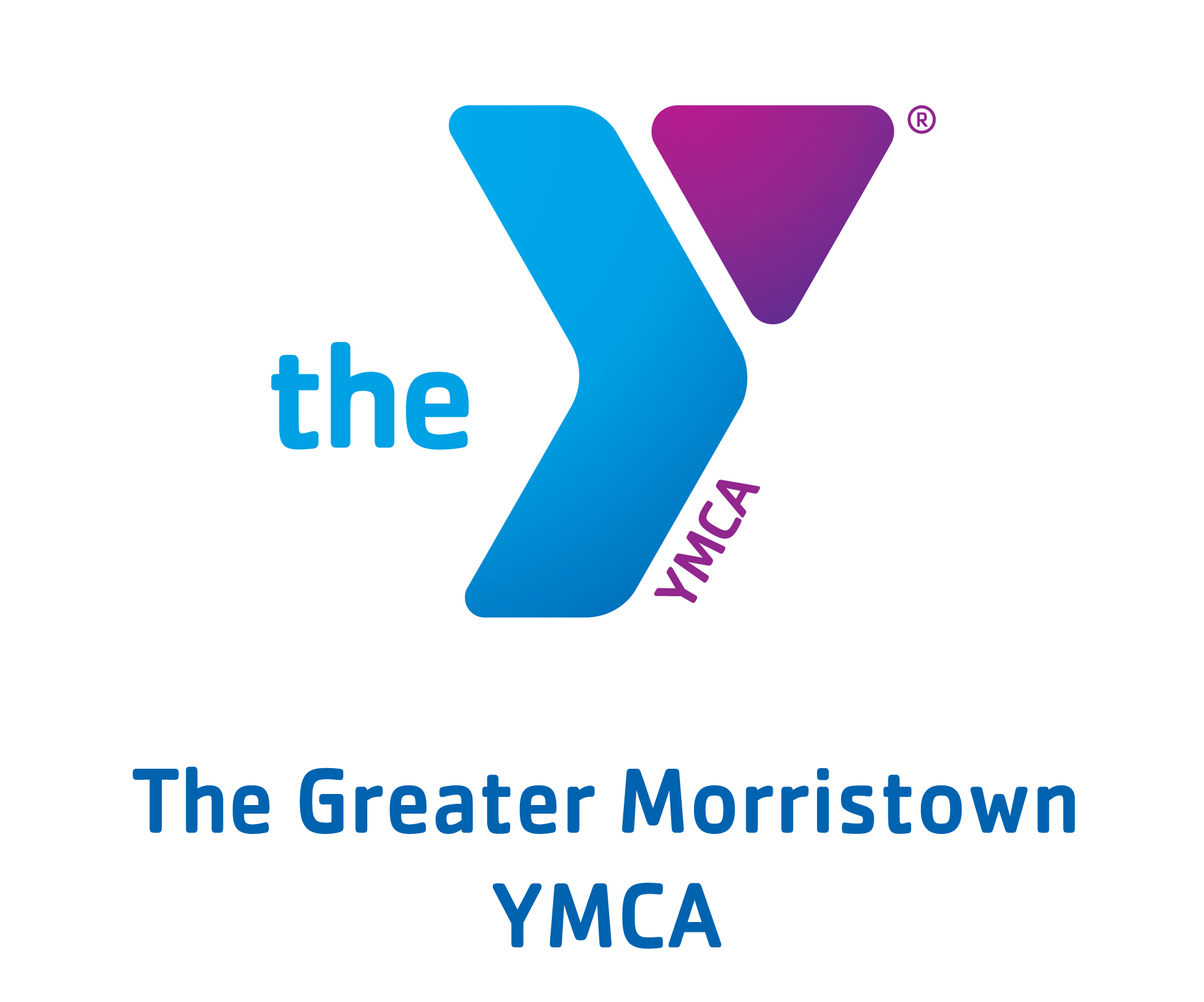Greater Morristown Area YMCA